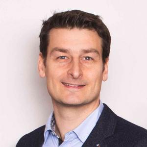 Robert Lettenbichler